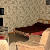 Ульяновск — Студия, 39 м² – Фрунзе, 1 (39 м²) — Фото 5