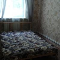 Ульяновск — Студия, 39 м² – Фрунзе, 1 (39 м²) — Фото 7