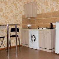 Ульяновск — Студия, 39 м² – Фрунзе, 1 (39 м²) — Фото 2