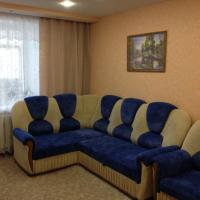 Ульяновск — 1-комн. квартира – Отрадная, 66 — Фото 5