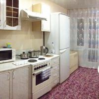 Ульяновск — 1-комн. квартира – Отрадная, 66 — Фото 4