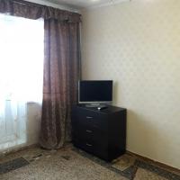 Уфа — 1-комн. квартира, 38 м² – Орджоникидзе, 5 (38 м²) — Фото 3