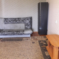 Уфа — 1-комн. квартира, 38 м² – Орджоникидзе, 5 (38 м²) — Фото 2