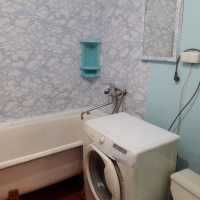 Уфа — 1-комн. квартира, 38 м² – Орджоникидзе, 5 (38 м²) — Фото 7