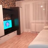 1-комнатная квартира, этаж 1/9, 31 м²