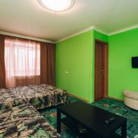 Екатеринбург — 1-комн. квартира, 33 м² – Луначарского, 49 (33 м²) — Фото 8