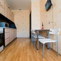 Екатеринбург — 1-комн. квартира, 50 м² – Красный переулок, 5 (50 м²) — Фото 7