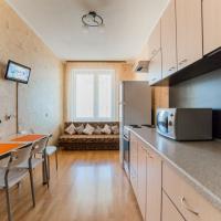 Екатеринбург — 1-комн. квартира, 50 м² – Красный переулок, 5 (50 м²) — Фото 6