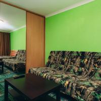 Екатеринбург — 1-комн. квартира, 33 м² – Луначарского, 49 (33 м²) — Фото 6