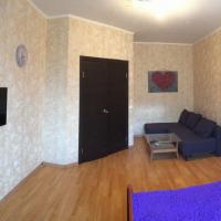 Екатеринбург — 1-комн. квартира, 50 м² – Красный переулок, 5 (50 м²) — Фото 10