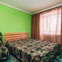 Екатеринбург — 1-комн. квартира, 33 м² – Луначарского, 49 (33 м²) — Фото 7