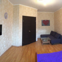 Екатеринбург — 1-комн. квартира, 50 м² – Красный переулок, 5 (50 м²) — Фото 8