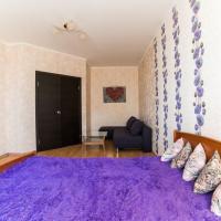 Екатеринбург — 1-комн. квартира, 50 м² – Красный переулок, 5 (50 м²) — Фото 9