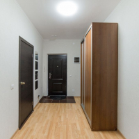 Екатеринбург — 1-комн. квартира, 50 м² – Красный переулок, 5 (50 м²) — Фото 3