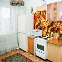 Курган — 1-комн. квартира, 42 м² – 4 микрорайон, 23 (42 м²) — Фото 5