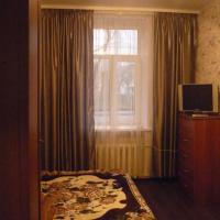 Пермь — 1-комн. квартира, 27 м² – Лебедева, 38 (27 м²) — Фото 4
