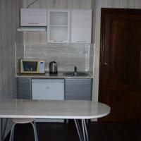 Пермь — 1-комн. квартира, 27 м² – Лебедева, 38 (27 м²) — Фото 3