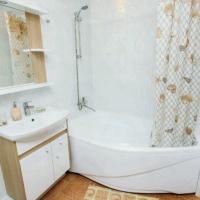 Екатеринбург — 1-комн. квартира, 50 м² – 8 Марта, 173 (50 м²) — Фото 3