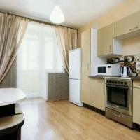 Екатеринбург — 1-комн. квартира, 50 м² – 8 Марта, 173 (50 м²) — Фото 2