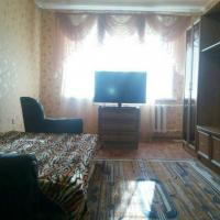 Курск — 1-комн. квартира, 35 м² – Орловская, 14 (35 м²) — Фото 8