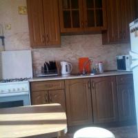 Курск — 1-комн. квартира, 35 м² – Орловская, 14 (35 м²) — Фото 6