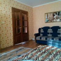 Курск — 1-комн. квартира, 35 м² – Орловская, 14 (35 м²) — Фото 7