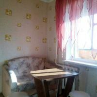 Курск — 1-комн. квартира, 35 м² – Орловская, 14 (35 м²) — Фото 5