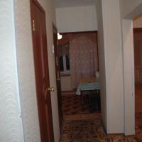 Барнаул — 2-комн. квартира, 60 м² – Энтузиастов, 28 (60 м²) — Фото 5