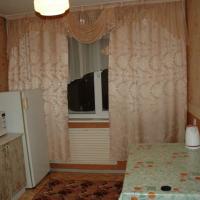 Барнаул — 2-комн. квартира, 60 м² – Энтузиастов, 28 (60 м²) — Фото 4