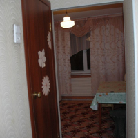 Барнаул — 2-комн. квартира, 60 м² – Энтузиастов, 28 (60 м²) — Фото 3