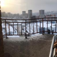 Уфа — 2-комн. квартира, 50 м² – Караидельская, 60 (50 м²) — Фото 4