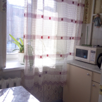 Екатеринбург — 2-комн. квартира, 42 м² – Челюскинцев, 29 (42 м²) — Фото 4