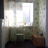 Екатеринбург — 2-комн. квартира, 42 м² – Челюскинцев, 29 (42 м²) — Фото 6