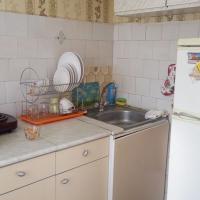 Екатеринбург — 2-комн. квартира, 42 м² – Челюскинцев, 29 (42 м²) — Фото 3