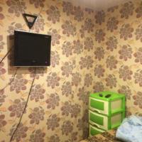 Архангельск — 3-комн. квартира, 55 м² – Проспект ленинградский, 1 (55 м²) — Фото 9