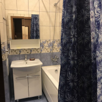 Иркутск — 2-комн. квартира, 75 м² – Седова 65 А (75 м²) — Фото 5