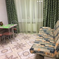 Иркутск — 2-комн. квартира – Юрия Тена, 22 — Фото 7