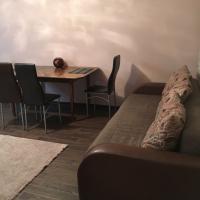Иркутск — 2-комн. квартира, 60 м² – Юрия Тена, 21 (60 м²) — Фото 5