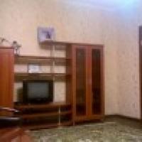 Липецк — 1-комн. квартира, 50 м² – Гагарина (50 м²) — Фото 4