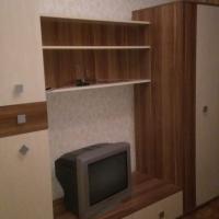 Ставрополь — 2-комн. квартира, 39 м² – Короленко (39 м²) — Фото 2