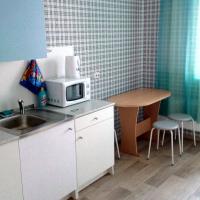 Екатеринбург — 1-комн. квартира, 49 м² – Белинского, 179 (49 м²) — Фото 10
