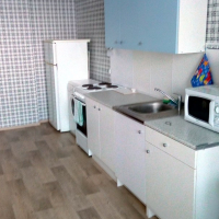 Екатеринбург — 1-комн. квартира, 49 м² – Белинского, 179 (49 м²) — Фото 19