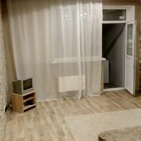 Екатеринбург — 1-комн. квартира, 49 м² – Белинского, 177А (49 м²) — Фото 19