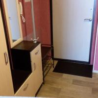 Екатеринбург — 1-комн. квартира, 49 м² – Белинского, 179 (49 м²) — Фото 6