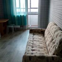 Екатеринбург — 1-комн. квартира, 49 м² – Белинского, 179 (49 м²) — Фото 15