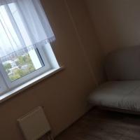 Екатеринбург — 1-комн. квартира, 49 м² – Белинского, 177А (49 м²) — Фото 3