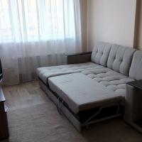 Екатеринбург — 1-комн. квартира, 49 м² – Белинского, 179 (49 м²) — Фото 17
