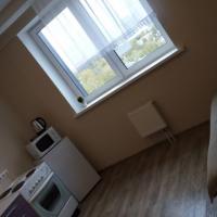 Екатеринбург — 1-комн. квартира, 49 м² – Белинского, 177А (49 м²) — Фото 8