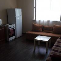Екатеринбург — 2-комн. квартира, 55 м² – Белинского, 177 (55 м²) — Фото 14