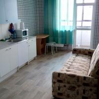 Екатеринбург — 1-комн. квартира, 49 м² – Белинского, 179 (49 м²) — Фото 13